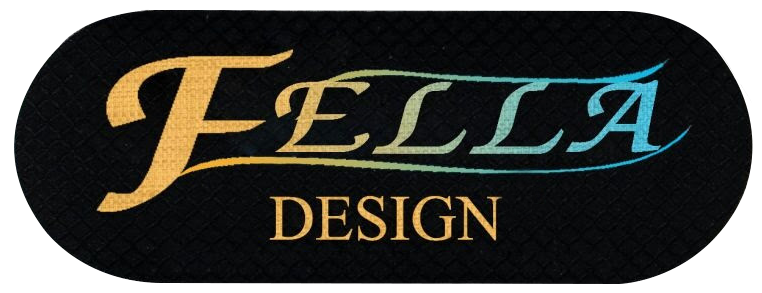 Fella Design Furniture